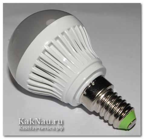 LCD_Lamp