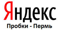 Yandex_probki