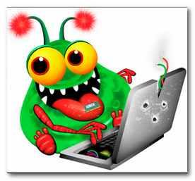 virus_