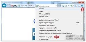 kak_sdelat_stranitsu_startovoi_ IE1