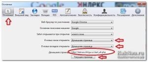 kak_sdelat_stranitsu_startovoi_ Safari2