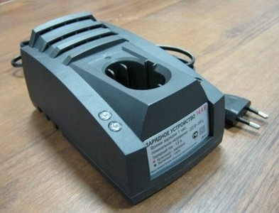 аккумулятор от ибп для шуруповерта