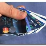 кредитка денежный перевод