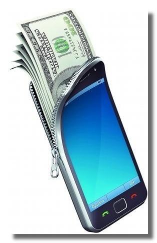 mobilnyi_bank