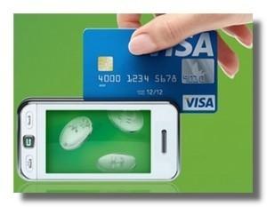 mobilnyi_sberbank_on_line_мобильный банк сбербанк онлайн, мобильный сбербанк онлайн