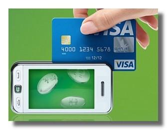 mobilnyi_sberbank_on_line